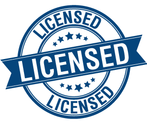 Ministerial Licensing